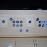 SPH-002-20120102-001