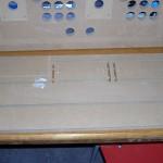 SPH-002-20120102-002