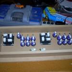 SPH-002-20120102-004