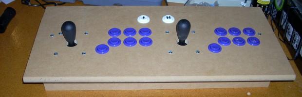 SPH-002-20120102-005